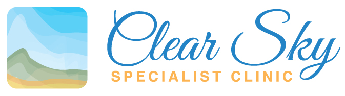 Clear Sky Specialist Clinic
